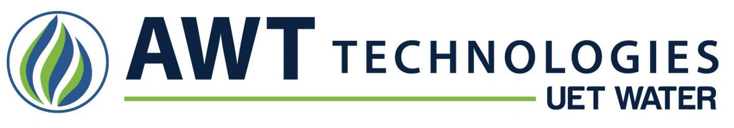 AWT Technologies